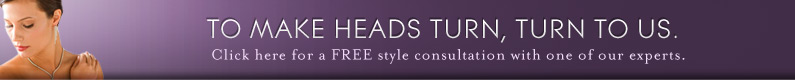 Request a free consultation with a style consultant