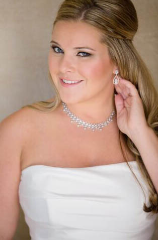 Rent Bridal Jewelry Wedding Jewelry at Adorn Photo Gallery