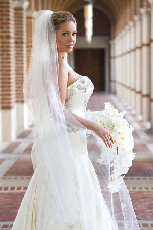 Rent Wedding Dresses In Houston Tx 44