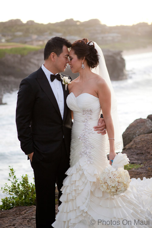 Wedding Dresses Yuma Az : Rental wedding dresses tucson