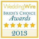 Adorn and its jewelry rental process receives award from Wedding Wire