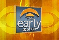 CBS News 'The Early Show' showcases our Bridal Jewelry