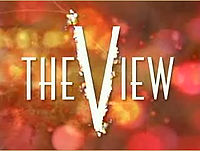 ABC The View presents Adorn Brides bridal jewelry rental process