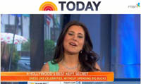 The Today Show why buy designer fashion jewelry when you can rent
