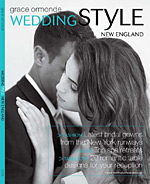 Click image to see the article as it appears in Grace Ormonde in New England.