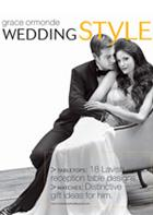 Click to navigate to the grace ormonde wedding style magazine web site.