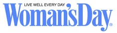 Click image to see article online at www.womansday.com
