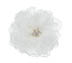 Rent Hair Accessory - Silk Net Flower - Princess 653 | Rent for $60.00