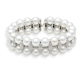 product cuff jewelry bracelet pearl supply bangle bangles modern hello