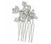 Rent Hair Accessory - Swarovski Crystal Comb - Parker 709 | Rent for $35.00