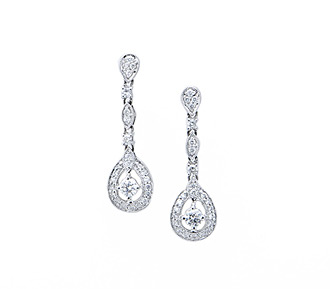 nordstrom gabriela tassel baublebar women for c drop fringe linear earrings and
