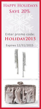 Adorn Holiday offer 2015 - save 20% - Enter Holiday2015