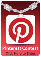 Enter our pinterest contest and win, click here for details